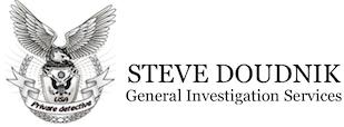 Stive Cohen – GeneralPI